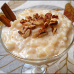 arborio-rice-pudding